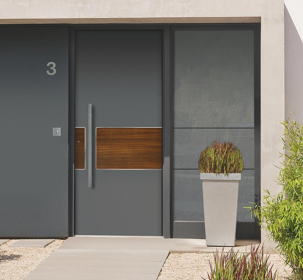 vorgartengestaltung reihenhaus gartengestaltung beispiele reihenhaus kleiner garten reihenhaus. Black Bedroom Furniture Sets. Home Design Ideas