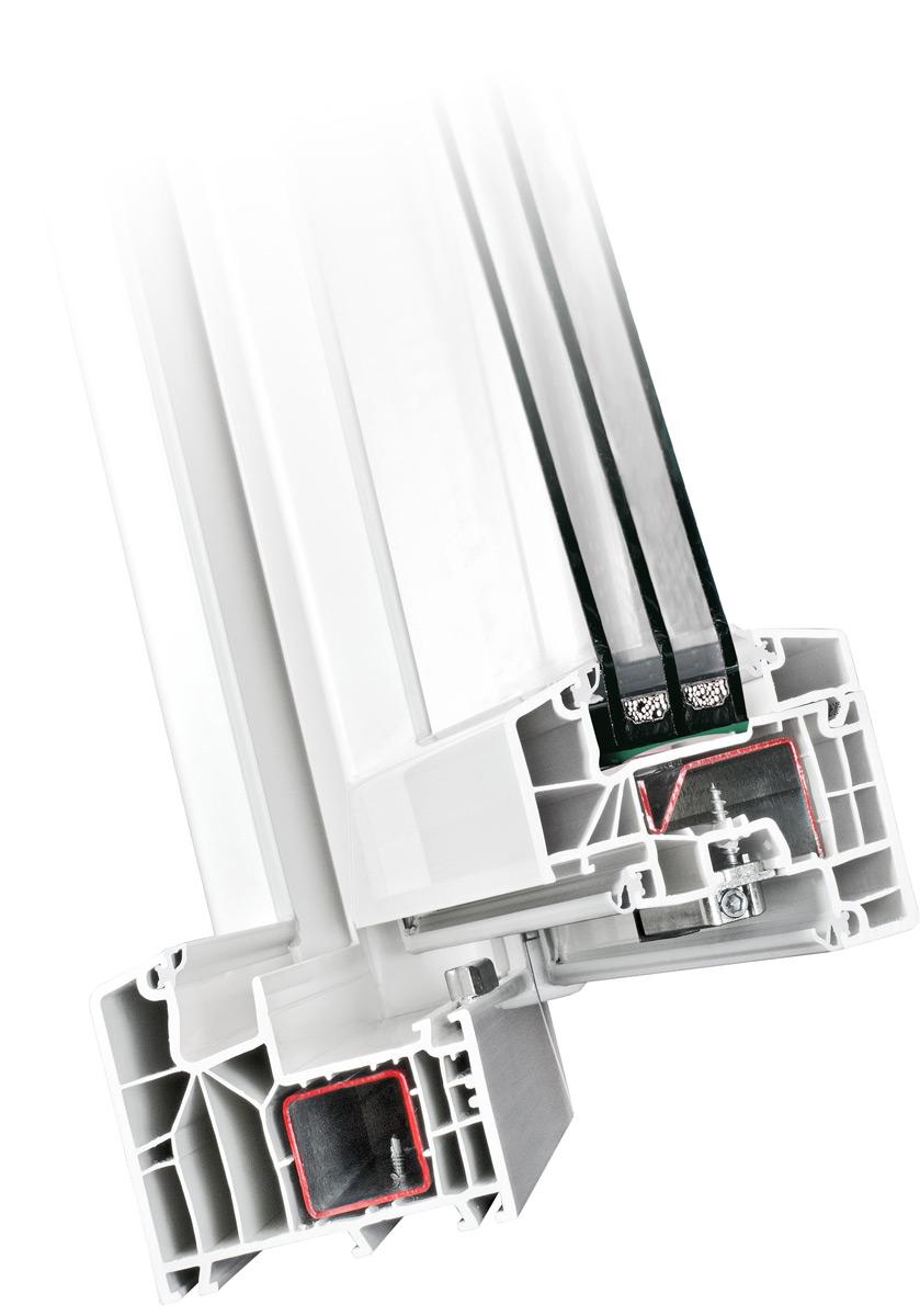 Kunststoff fenster pforzheimer fensterbau for Fenster kunststoff