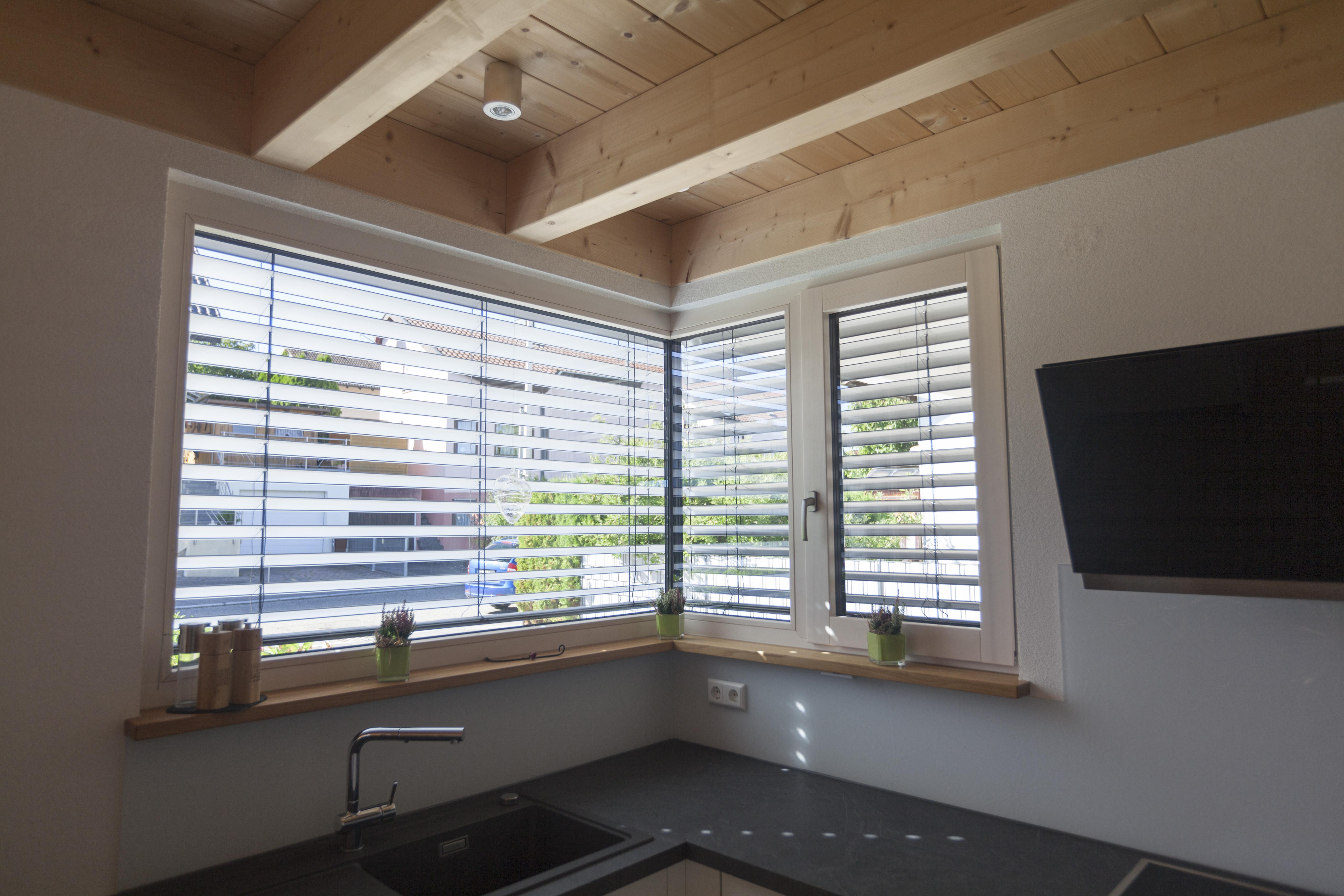 holz aluminium fenster pforzheimer fensterbau. Black Bedroom Furniture Sets. Home Design Ideas