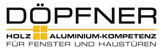 Döpfner Logo