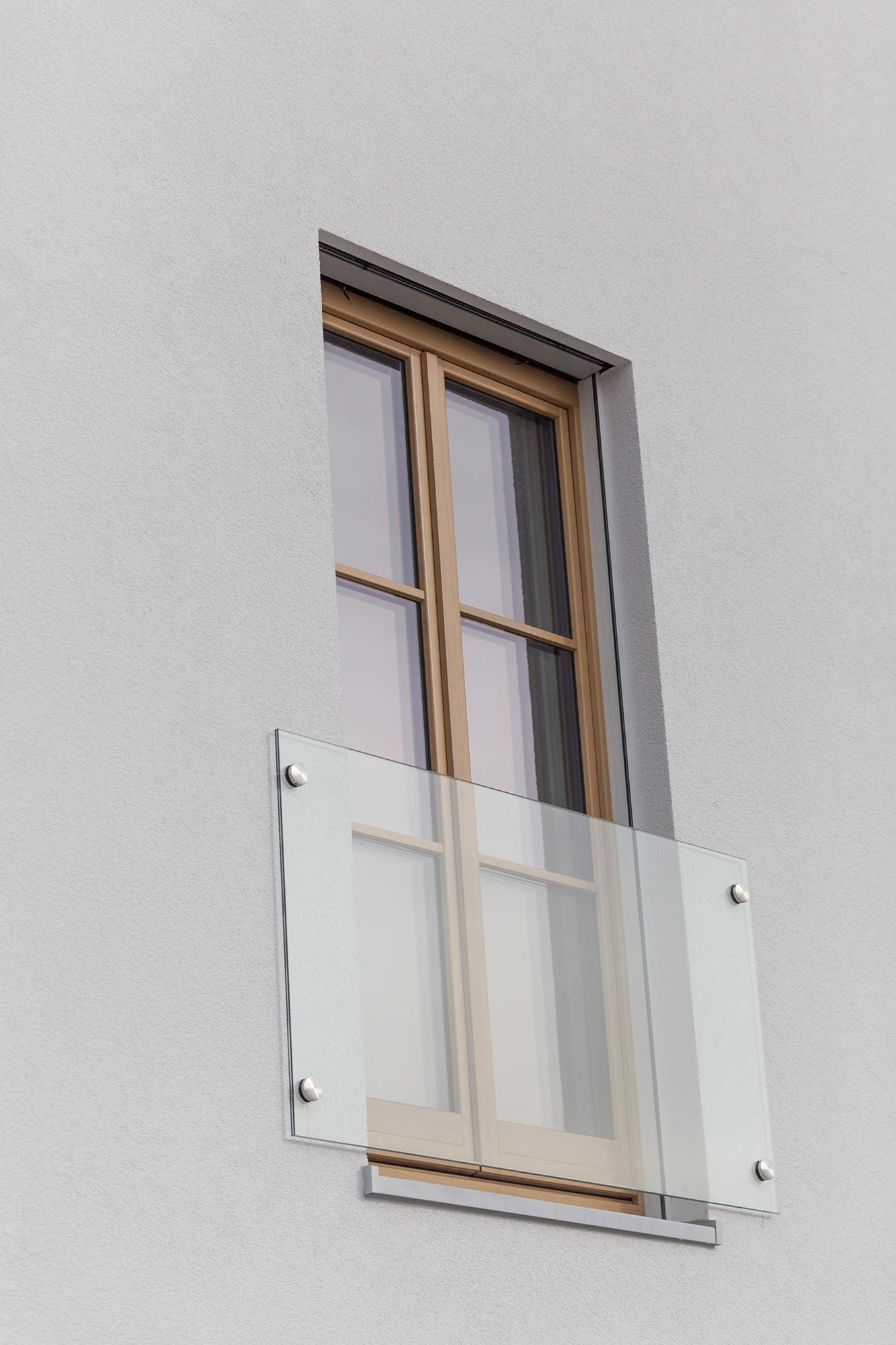 Holzfenster In Pforzheim Huchenfeld Pforzheimer Fensterbau
