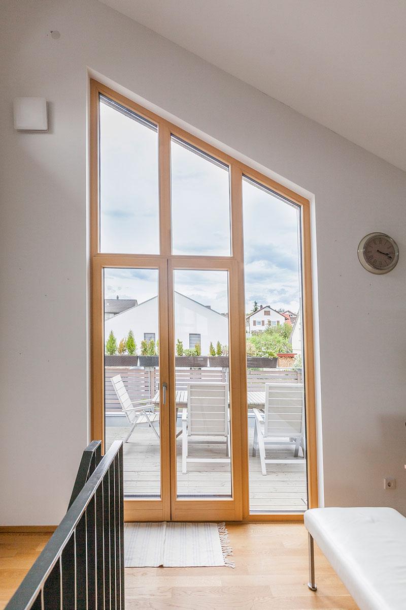 holzfenster-fichte_05 - Pforzheimer Fensterbau
